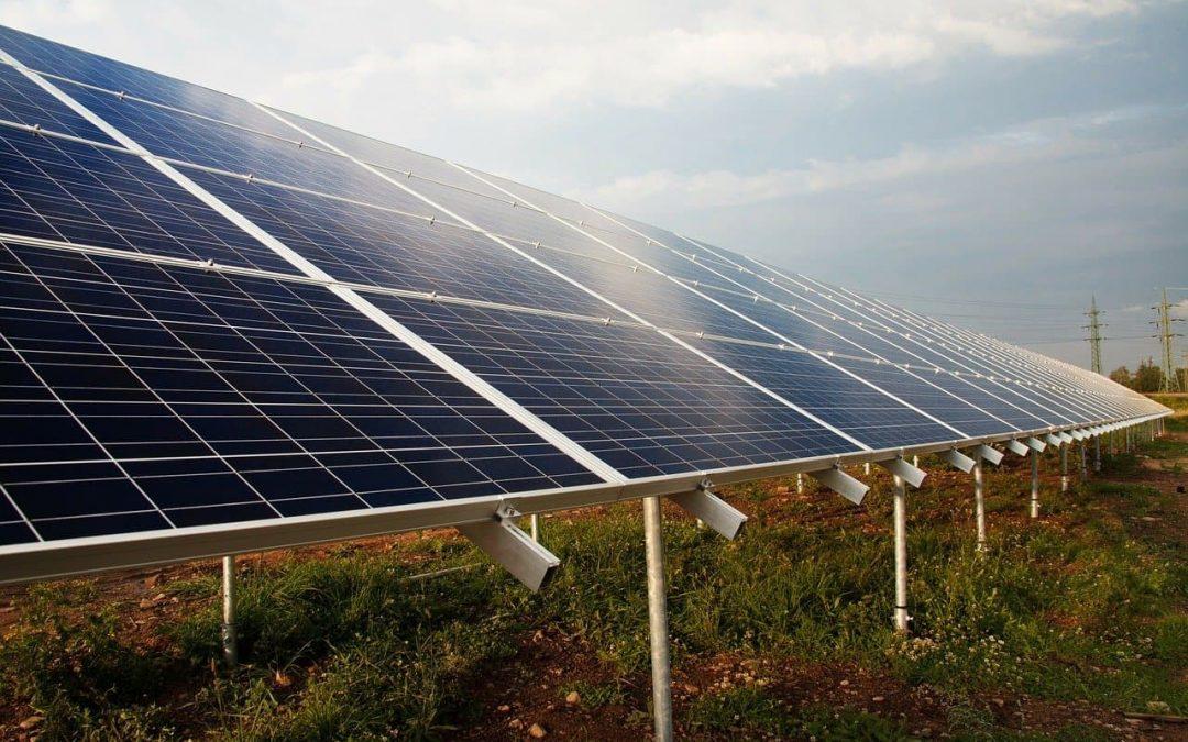 Telepítés nélkül is lehet napeleme és zöldenergiája.